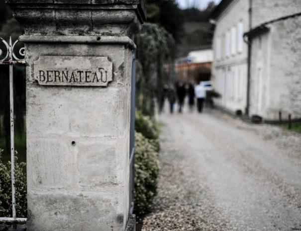 WEB-Bernateau