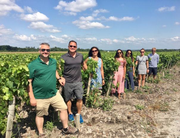 medoc-wine-tour-1
