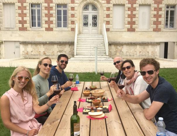 medoc-wine-tour-2