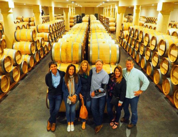 medoc-wine-tour-3