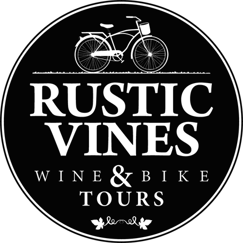 Rustic Vines Wine Tours